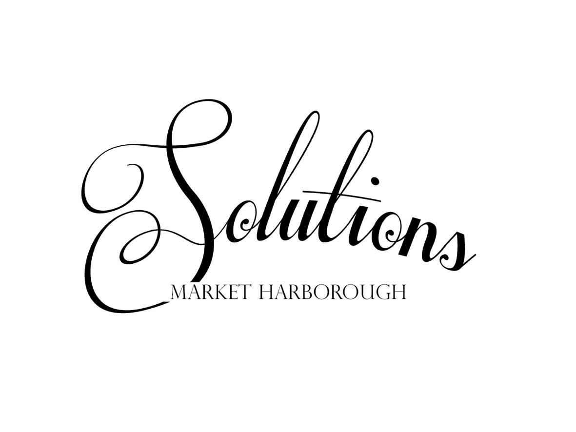 Solutions Market Harborough
