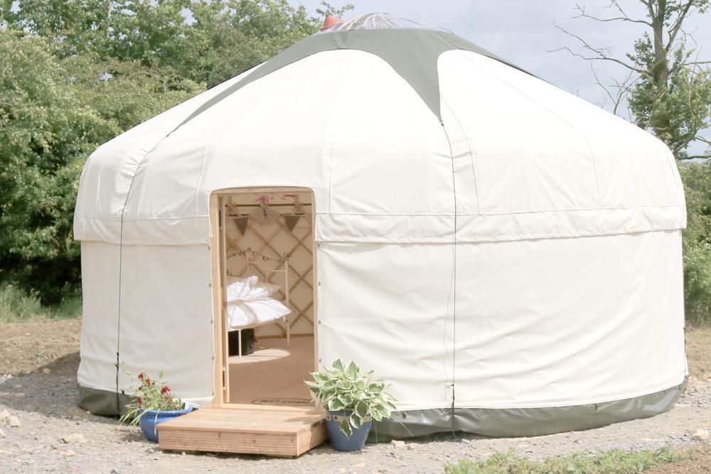 nutkin yurt