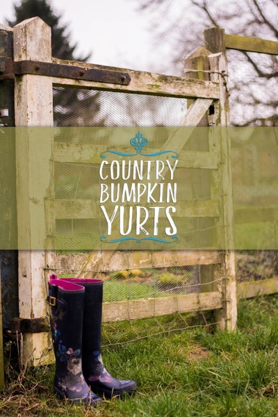 country bumpkin yurts