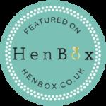 henbox
