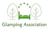 glamping association