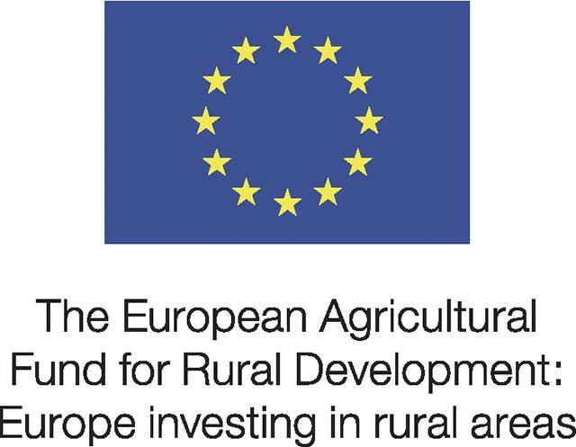 EU-Logo-640