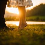 nature and romance