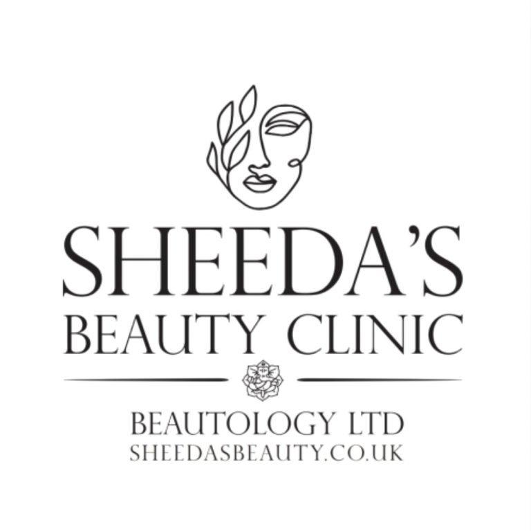 Sheeda's Beauty Clinic