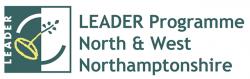 LEADER-Programme-640