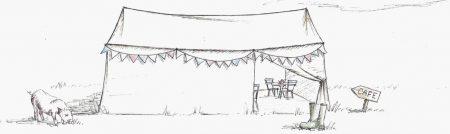 Sketch-Cafe-BG-Correct